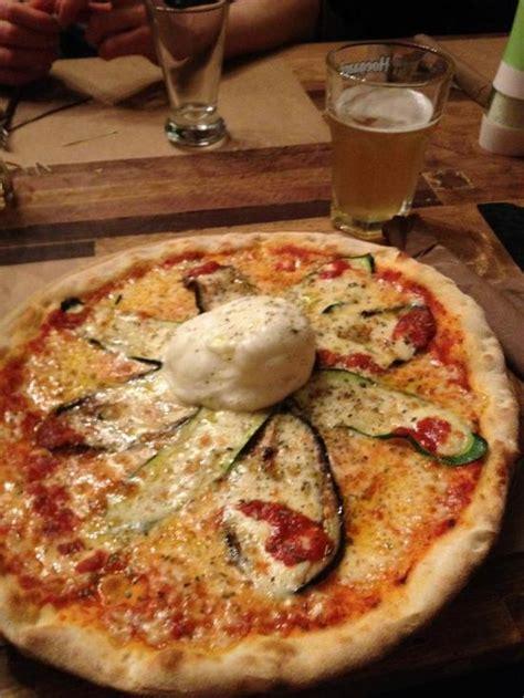 saco house of pizza popular restaurants in brussels tripadvisor