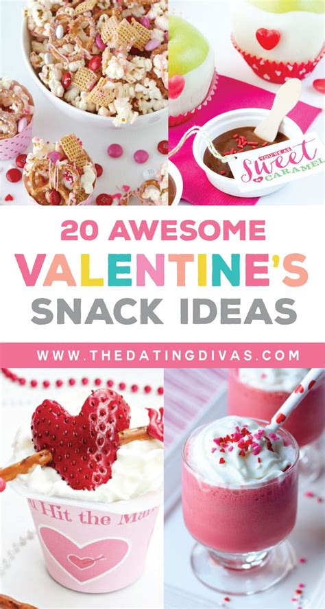 awesome valentines day ideas for 100 s ideas the dating divas
