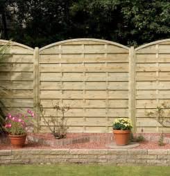 Ideas For Decorative Garden Fence Ideas For Decorative Garden Fence 17485