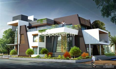 bungalow floor plans india modern bungalow house design india small lot modern house