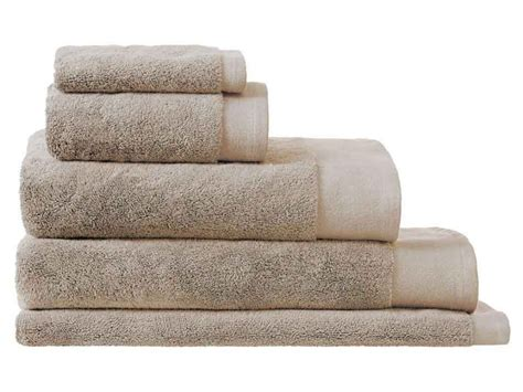 Mats And Towels by Sale Retreat Turkish Cotton Towels And Mat