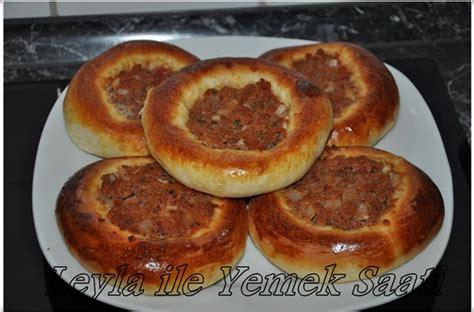 pastane usul rekotlu tuzlu kurabiye tarifi resimli anlatm pastane usul 252 poğa 231 a