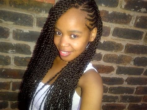 Braiding Hairstyles For Black by Braiding Hairstyles For Black Teenagers Hairstyle For