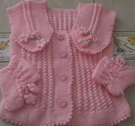 free patterns beautiful crochet patterns and knitting free baby crochet patterns beautiful crochet patterns