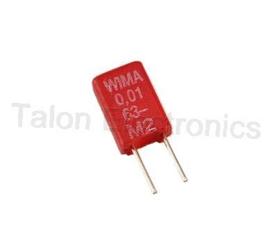 wima mks capacitors wima mks capacitors 28 images condensateur polyester wima mks 2 5 5mm 5 10nf audiophonics