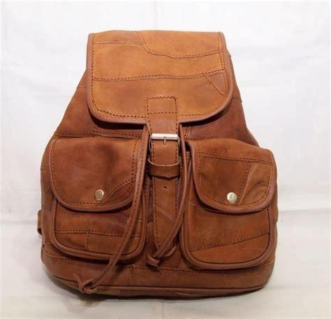 Tas Wanita Kulit Asli 11 inilah berbagai macam macam bahan tas