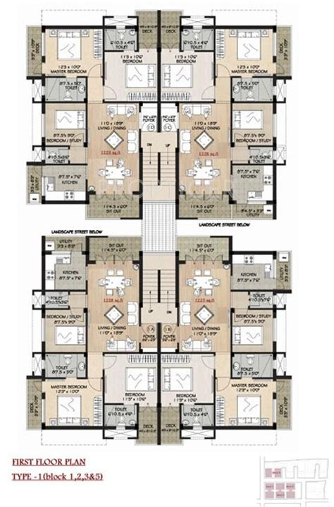 500 sq ft 1 bhk 1t apartment for sale in uday realcon east 500 sq ft 1 bhk 1t apartment for sale in vijay shanthi