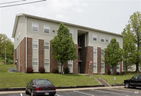 3 bedroom apartments nashville tn berkshire place apartments nashville tn apartment finder