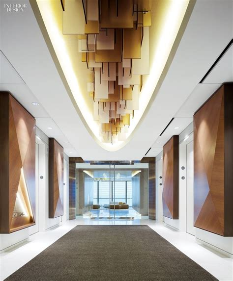 Paul Ceiling Design Best 25 Corporate Offices Ideas On Meeting