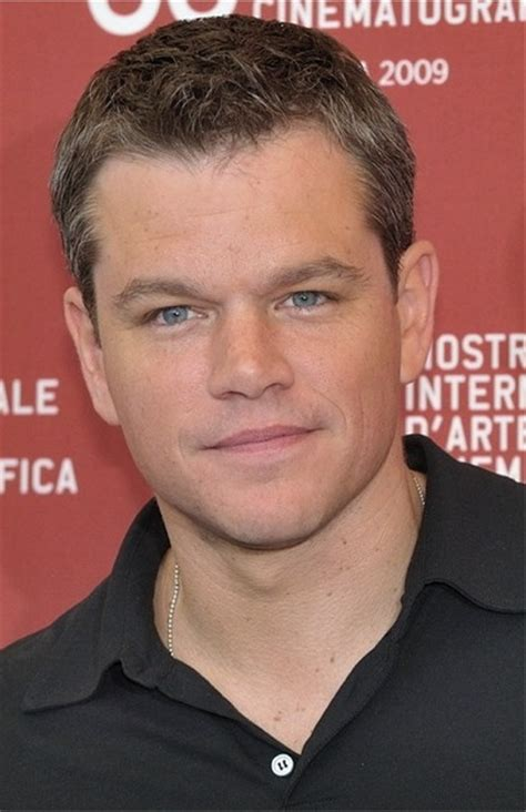 matt damon matt damon matt damon matt damon age weight height measurements sizes