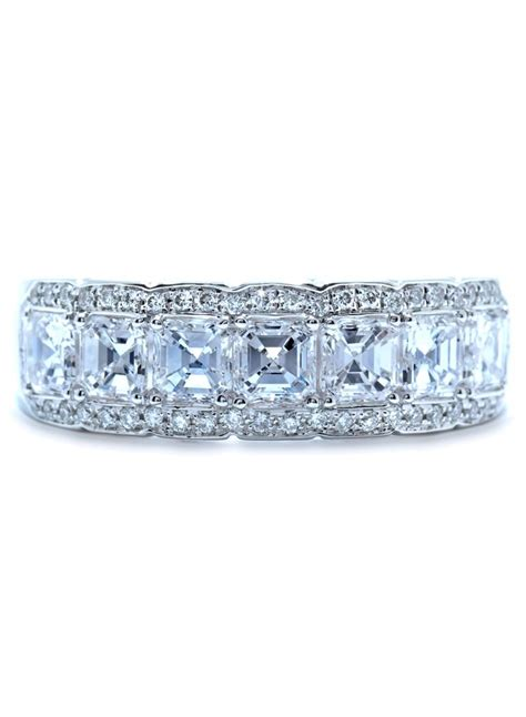 87 best wedding anniversary rings images on jewellery jewelry and