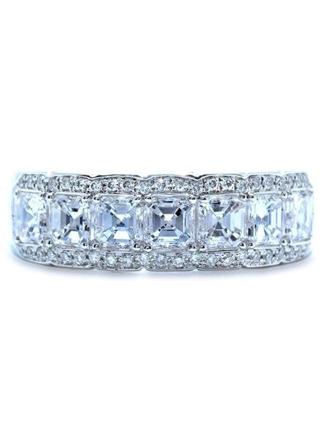 30th wedding anniversary rings   Wedding Ideas
