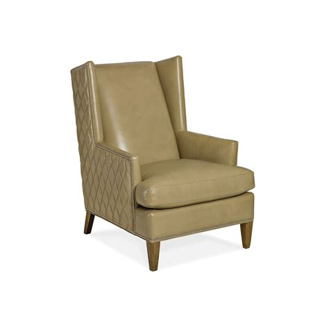 hancock and 6210 1 q larson quilted chair discount