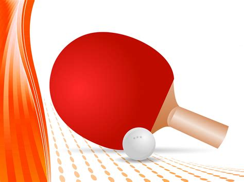 3d Home Design Game Free Download Table Tennis Ppt Backgrounds Sports Templates Ppt Grounds