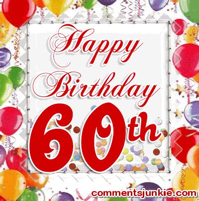 Birthday Cards 60 Years Happy 62nd Birthday Quotes Funny Quotesgram