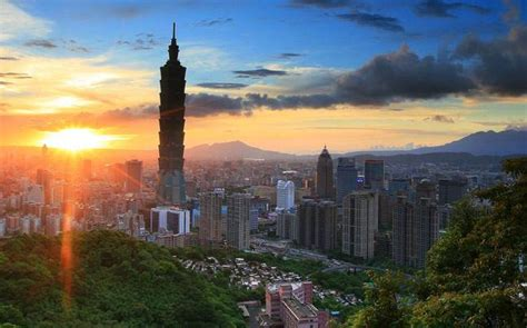 Taiwan offers free visas to Indians; 4 compelling reasons