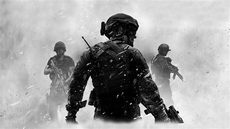 wallpaper 3d call of duty mw3 wallpaper 4 wallpaper from call of duty modern warfare 3