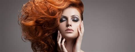 Blond Friseur Dresden Cut Ab Startseite Facebook Home Andreas Reetz Guter