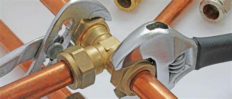 plumbing heating shelfanger