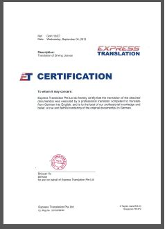 certification letter for translation certification for client translation best free