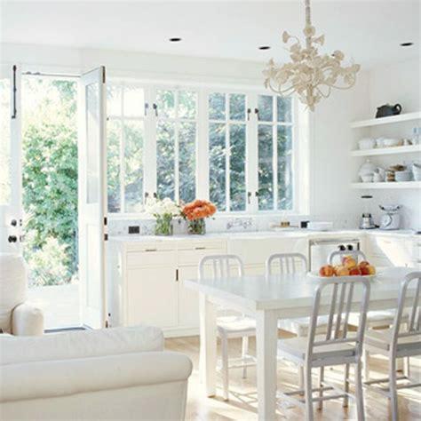 mediterrane küchenmöbel k 252 che kleine k 252 che landhausstil kleine k 252 che kleine