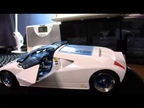 ford's best supercar     gt90 by maxspeedmedia
