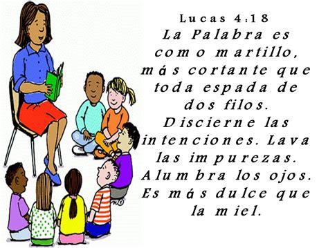 escuela dominical para ninos top clases de escuela dominical para ninos wallpapers