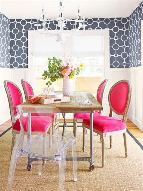 lucite dining set interior design pinterest 13 best home dining room images on pinterest dinner