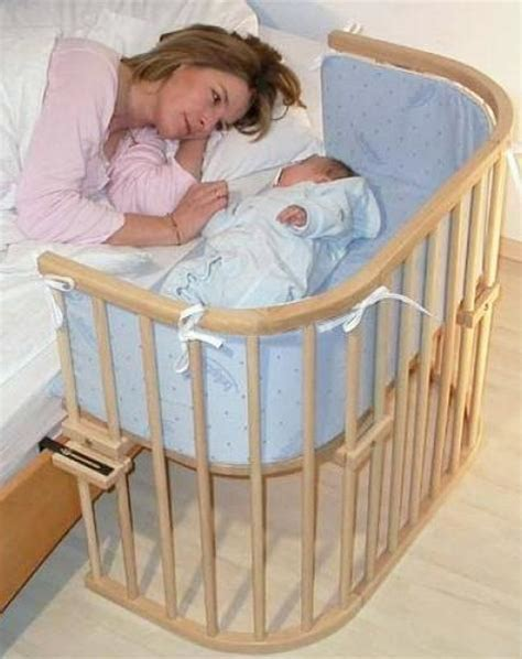 small baby beds baby small cribs modern small baby crib design for small living space alma by bloom