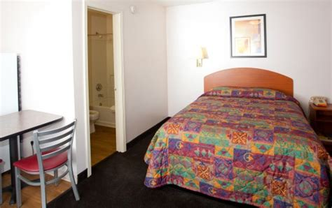 intown suites one bedroom apartment intown suites one bedroom apartment functionalities net