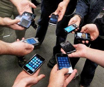 tassa di concessione governativa telefonia mobile telefonia mobile si pu 242 chiedere il rimborso della quot tassa