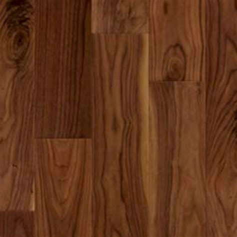 american walnut oiled pergo engineered wood flooring red floor india new delhi id 1211549388