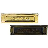 cassette delle lettere cassette delle lettere