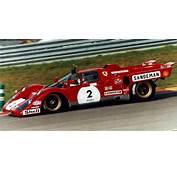 Ferrari Shell Historical Challenge  1996 Mugello