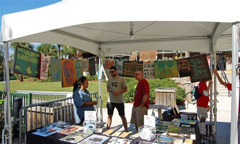 St Augustine Records St Augustine Record Fair Visit St Augustine