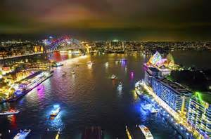 lights locations sydney sightseeing in australia book tour packages