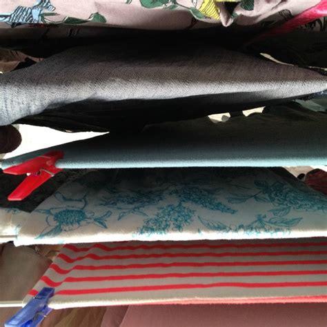 Kleiderschrank Sortieren Tipps by Kleiderschrank Sortieren Tipps F 252 R Erinnerungssammler