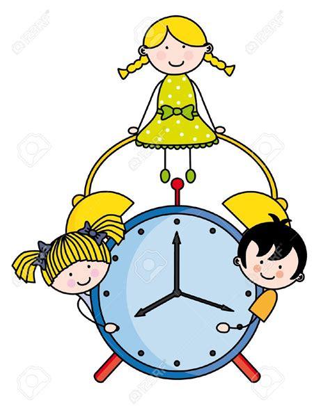 time clipart cartoon clock clip art 101 clip art
