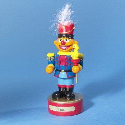 kurt adler christmas sesame yard characters 25 best nutcrackers german authentic images on german nutcrackers nut cracker and
