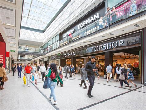 Manchester Arndale Gift Card - find a store at manchester arndale