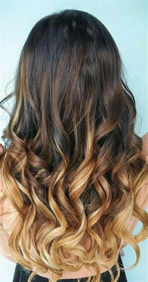 ombre hair 50 cabelo natural humano com ombr 233 hair 50 gr 50 cm mega hair