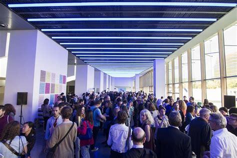 design event barcelona barcelona design week stylish accomodation you stylish