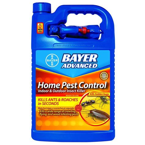harris large bed bug kit bbkit lgvp the home depot