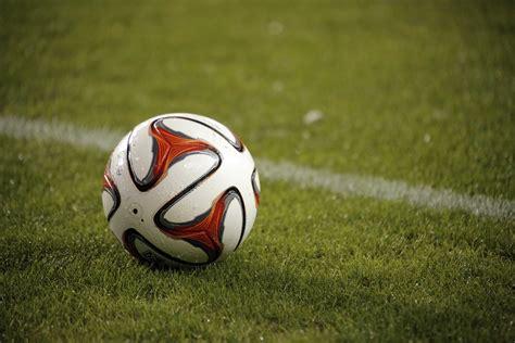 football as football get to know major league soccer cmo howard handler