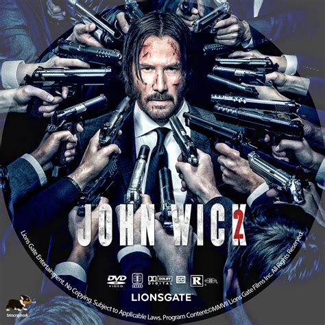 Download John Wick Chapter 2 john wick chapter 2 2017 download search results lagu