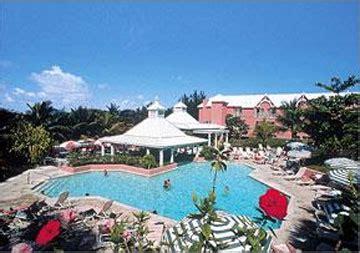 comfort inn and suites bahamas comfort suites resort paradise island nassau paradise