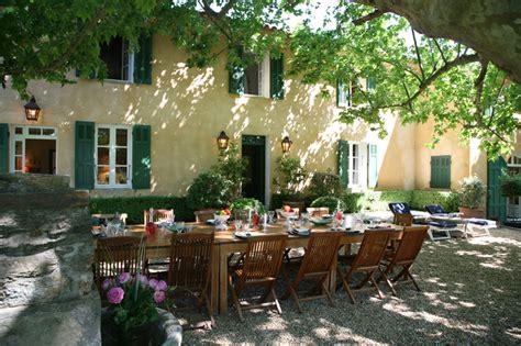 villas to rent in provence riviera cote d azur villa gardens