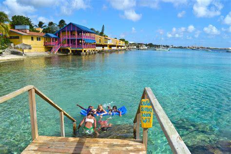 dive francesi l isola di bonaire nelle antille olandesi i caraibi da