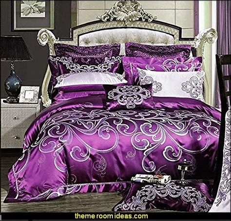 bejeweled comforter bedspread decorating theme bedrooms maries manor i dream of