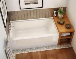 How To Put In A New Bathtub Low Resolution